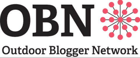 Outdoor Blogger Network (OBN)