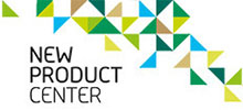 IWA New Product Center