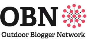 OBN - Outdoor Blogger Network